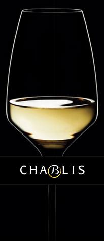 Chablis2