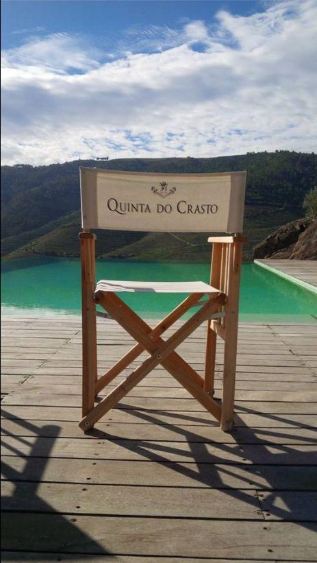 Quinta do Crasto3