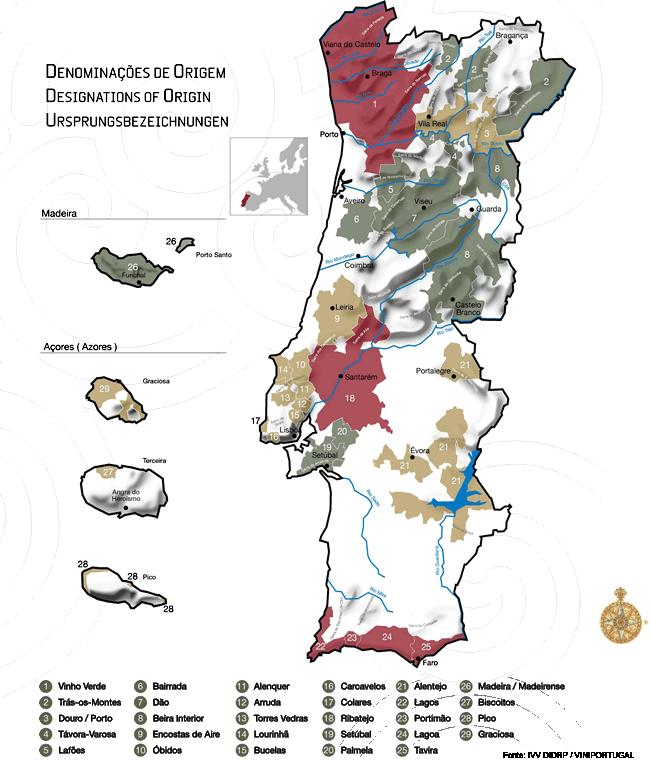 mapa_denominacoes